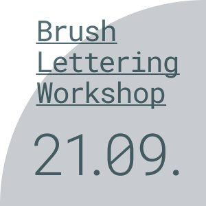 BrushLettering_2109_Quadrate
