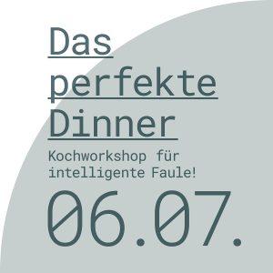 Das_perfekte_Dinner_0607_Termin