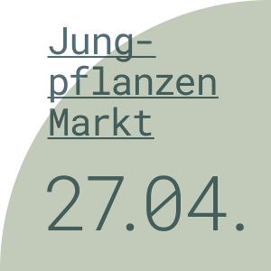 JungpflanzenMarkt_2704_Termin