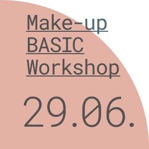 Make-up_Workshop_2906_Quadrat