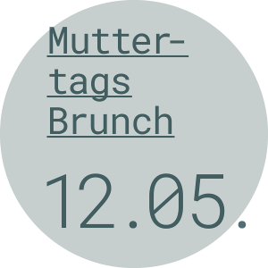 MuttertagsBrunch_1205_Quadrat