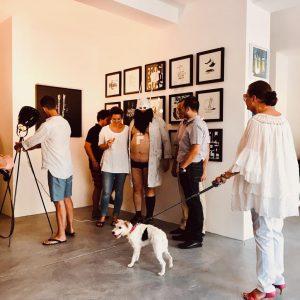 PHOTO-2019-09-24-10-53-37-1