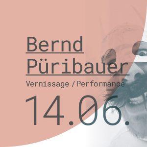 Pueribauer_1906_Quadrat