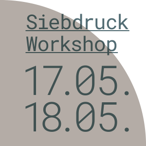 SiebdruckWorkshop_171805_Termin