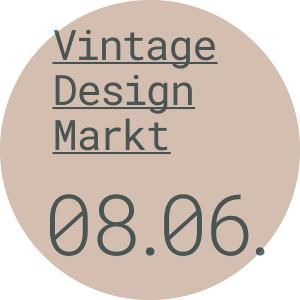 VintageDesignMarkt_0806_Termin